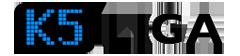 k5-liga-logo