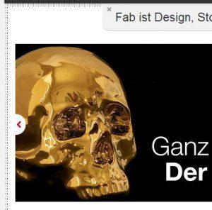 fab-skull