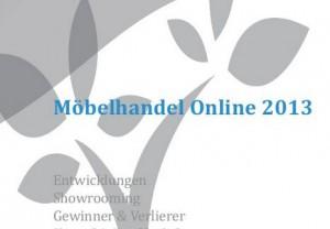 Im Februar 2013 Habe Ich Eine Kleine Analyse Zum Thema U201eMöbelhandel Online  2013u201c Verfasst Und Hier Auf Kassenzone Vorgestellt. Mit Ca.