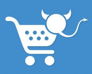 evil-commerce-logo