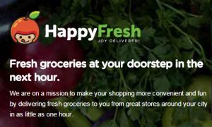 Happyfresh-Teaser