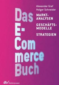 Das E-Commerce Buch