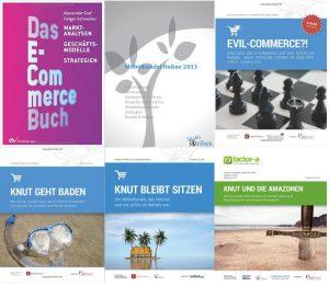 Cover-Bilder