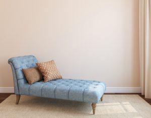 Sofa Bild