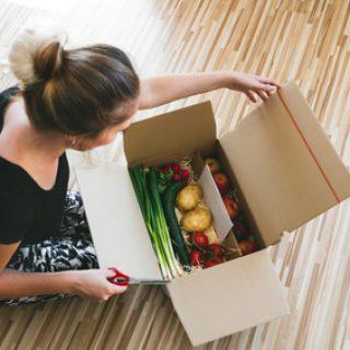 fd650f9f12453f Wie groß wird der Lebensmittelhandel online bis 2020