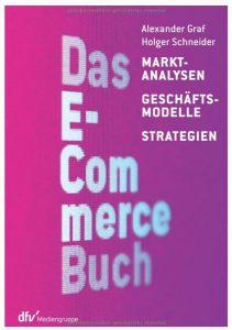 the latest ec3b5 5ff61 Eine Schuhmarke mit Weitsicht. Nicolas Metzke von Melvin ...