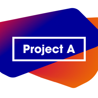 45b790fcff Vom Company Builder zum Operational VC | Gespräch mit Project A Ventures |  Kassenzone