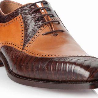 best loved 12476 ab568 Wie baut Shoepassion eine erfolgreiche (Luxus) Schuhmarke ...