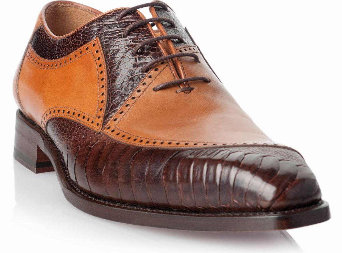 Wie baut Shoepassion eine erfolgreiche (Luxus) Schuhmarke