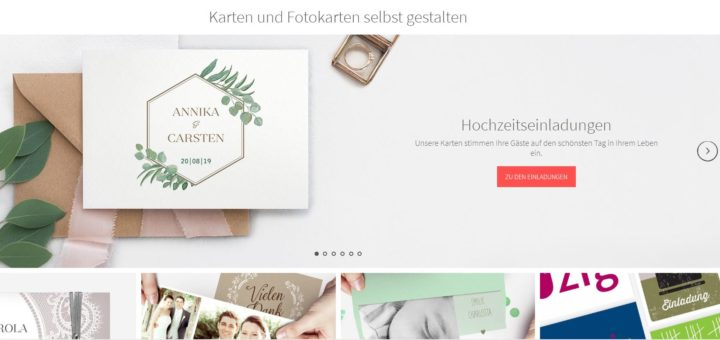 Kassenzonede Online Strategy E Commerce